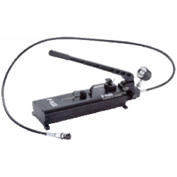 PUMP1000-4L-CONTROL