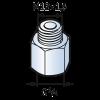 LAPN12X1.5