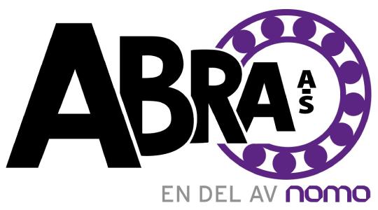 ABRA Kulelagersenteret AS